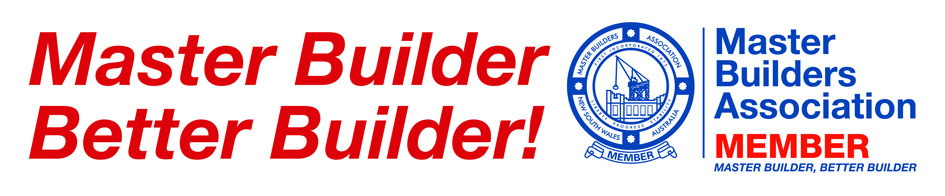 MBA Master Builder, Better Builder!
